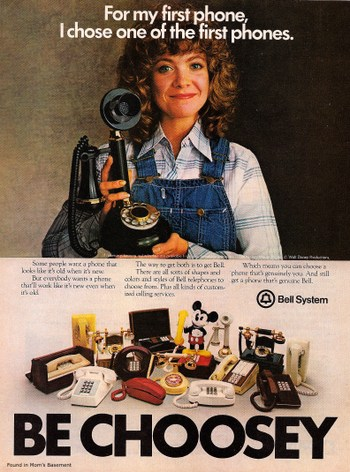 1979_bell_phone_ad