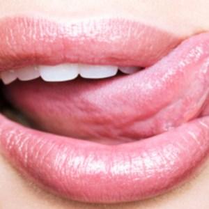 45 People Describe What Vaginas Taste Like