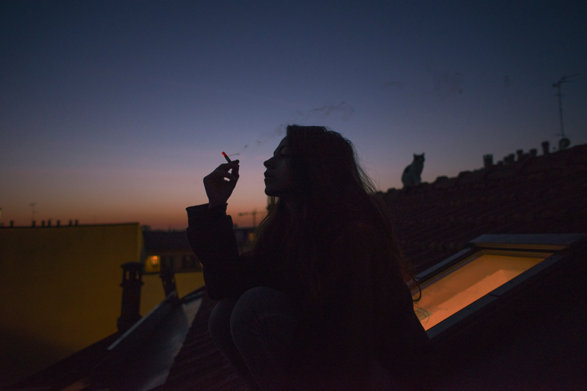 Just A List Of 20 Reminders For The Struggling 20-Something