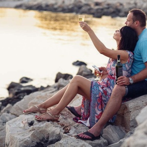 16 Happily Married People Share The One Thing They Do To Keep Their Love Alive