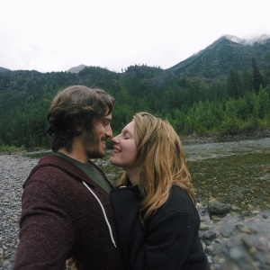 You're Not Really A Couple Until You Face These 27 Micro Struggles