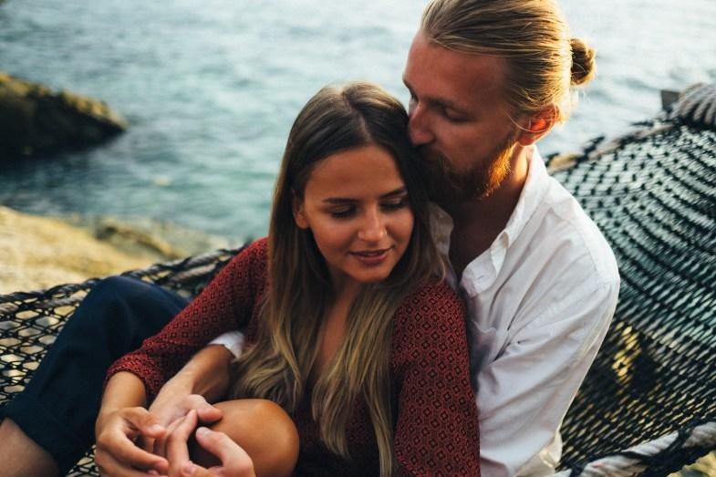 Emily & Steve Photography