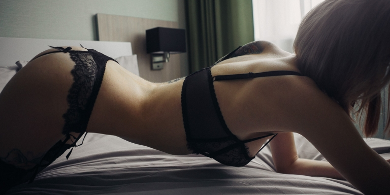 29 Ways To Turn Down Sex Without Shattering HisEgo