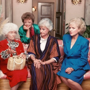 10 Of The Most Heartbreaking Moments From 'The Golden Girls'