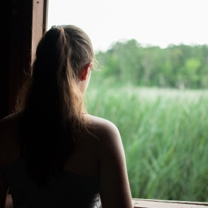 An Open Letter To My Rapist, I Choose To Live