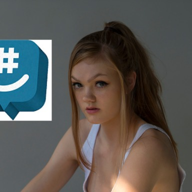 7 People In Every GroupMe Who Just Need To Stop