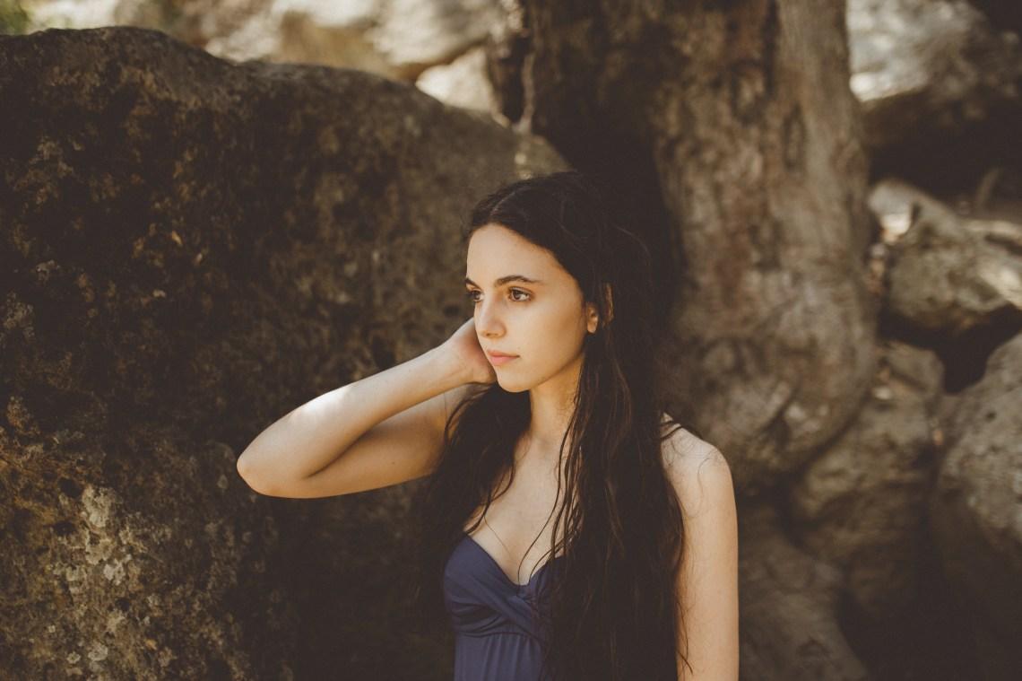 H Influencer Collective, Alivia Latimer