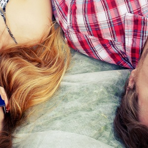 7 Surefire Signs You're Putting Way Too Much Effort Into Your Relationship