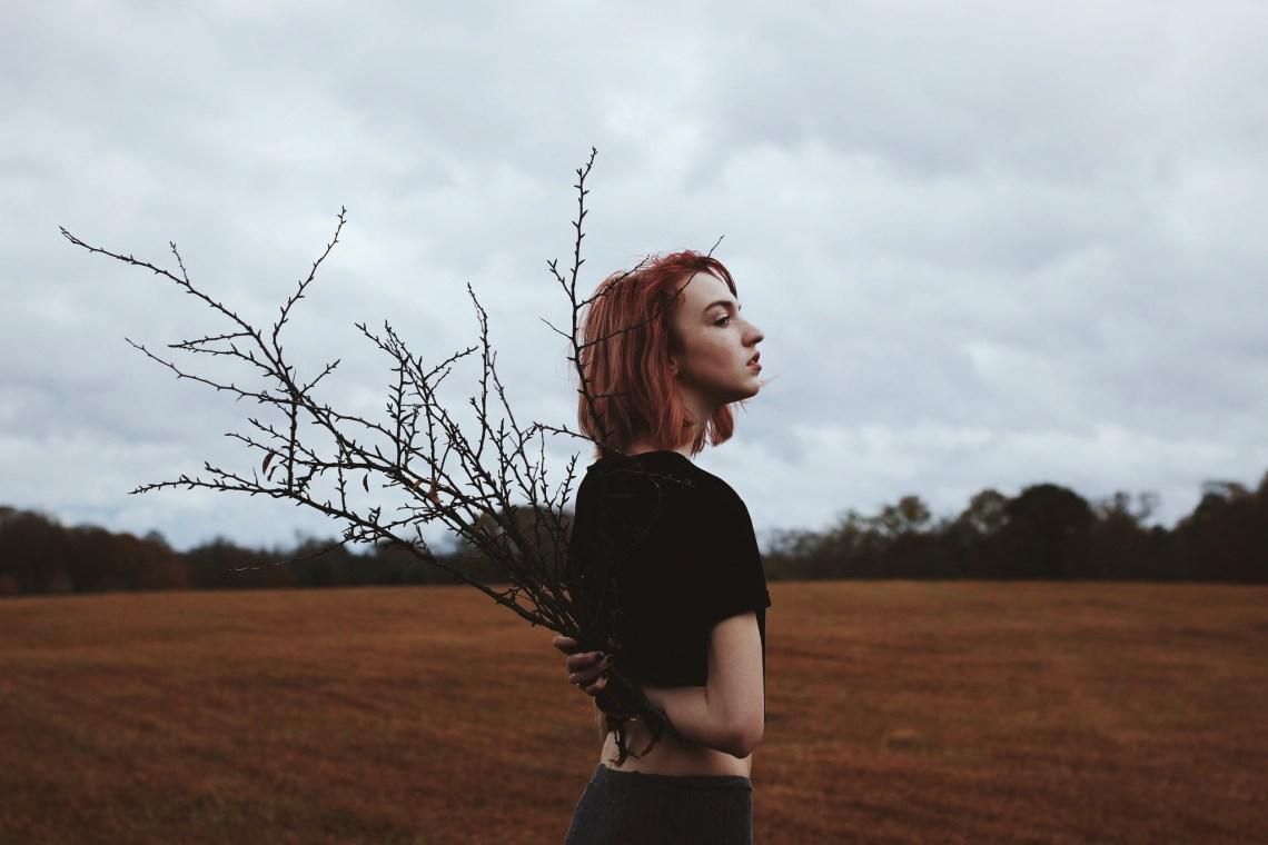 Audrey Reid