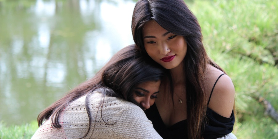 10 Little Reminders All Best Friends Need To Tell EachOther