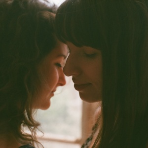 Why You Don't Need To 'Come Out' If It Doesn't Feel Right To You