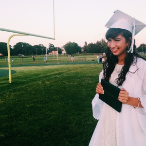 9 Pieces Of Advice For All Incoming College Freshmen
