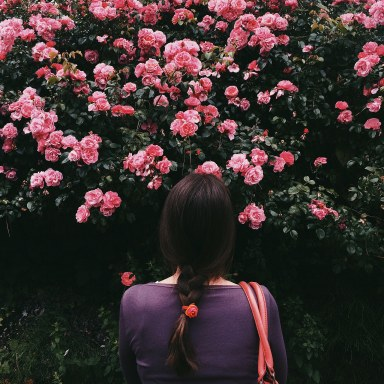 12Things You LearnWhen You Almost Lose Someone You Love