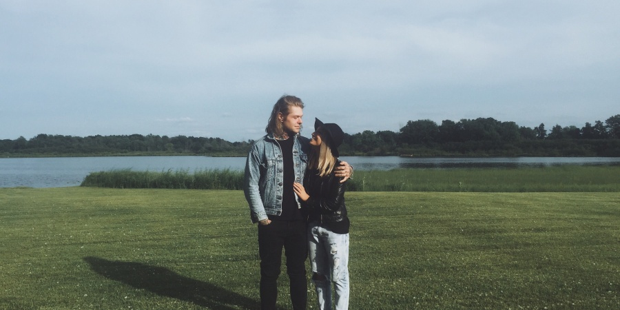 50 Cute Things To Say To Your Boyfriend That Will Make Him Feel Loved