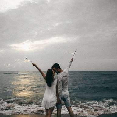6 Things You Need To Know About Dating An Empath