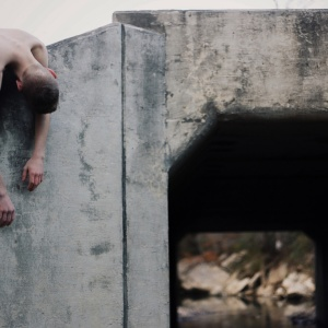 15 Urban Explorers And Travelers Reveal The Creepiest Thing They've Found Off The Beaten Trail