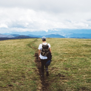 Here's Why You Need To Pass Your Point Of No Return