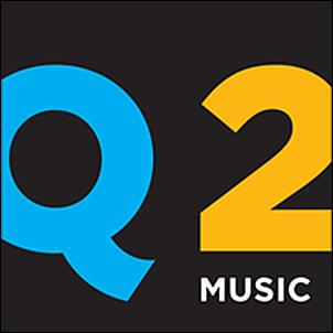 300 q2music_1 logo lined