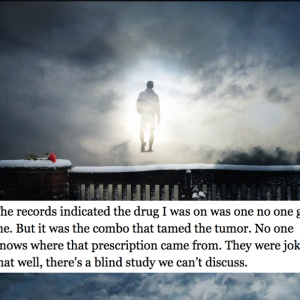 10 People Who've Experienced A Real Miracle Explain Exactly What Happened