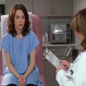21 Things That Happen Every Single Time You Go To The Gynecologist