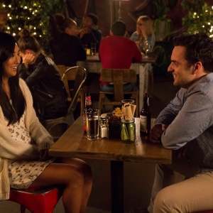 What Each Myers-Briggs Type Does On A Blind Date