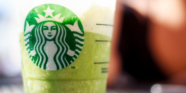 10 Signs That You Are Unapologetically Addicted To Starbucks