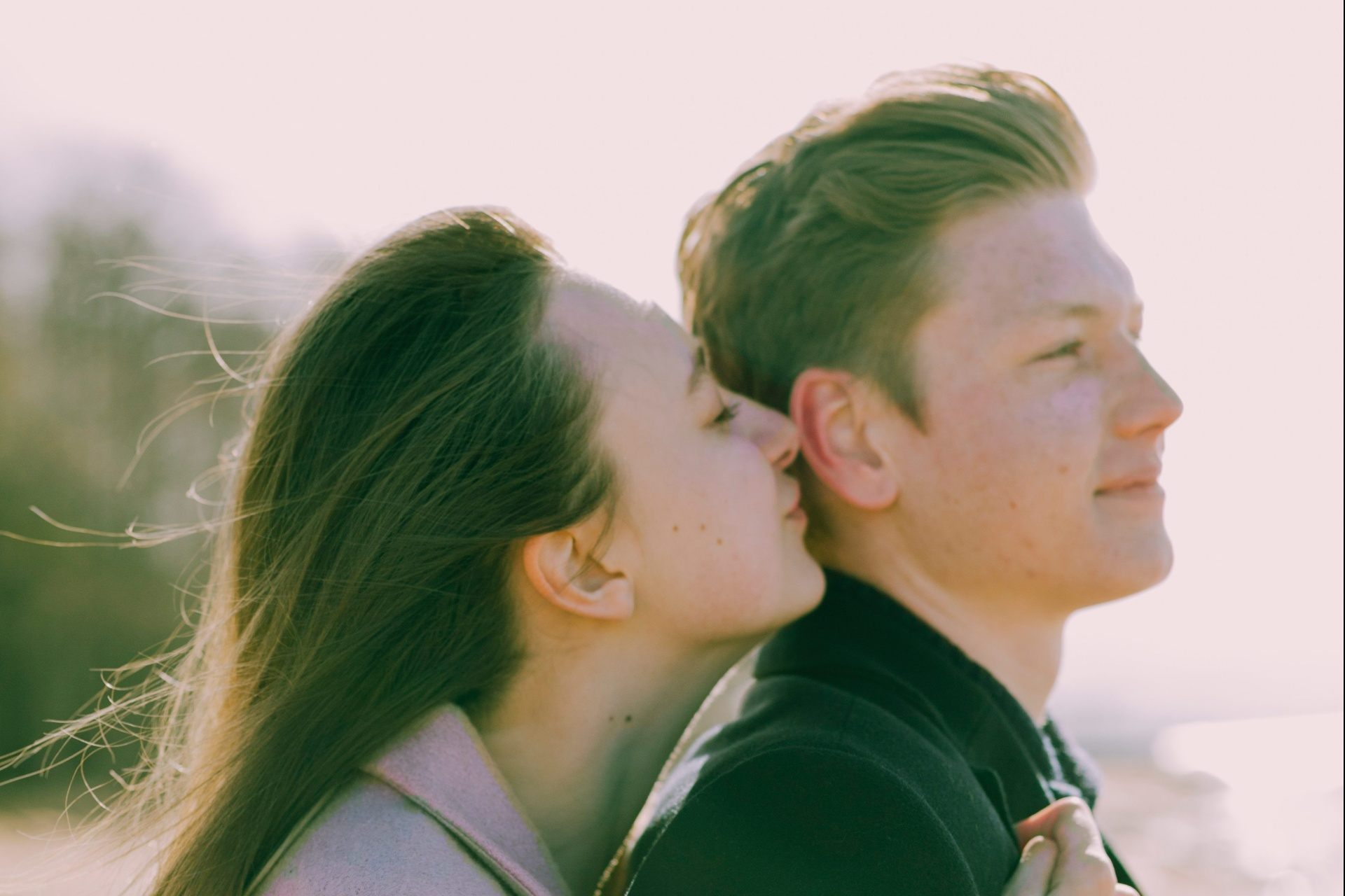 10Reasons The Best Relationship Of Your Life Will Be With A Girl Who Likes To 'Fix' People