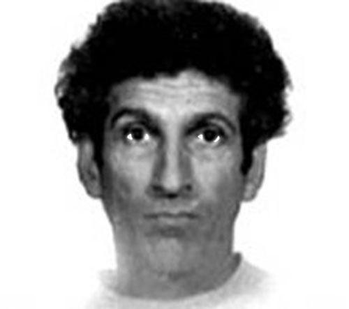 Angelo Buono / (Wikimedia Commons)