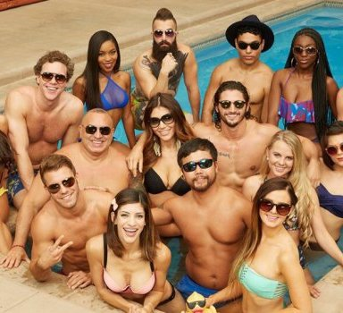 Which Big Brother Cast Member You Are, Based On Your Zodiac Sign