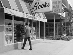 Brentwood Books