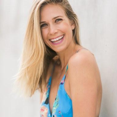Chelsea Briche