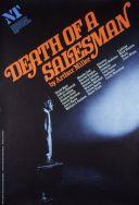 death of a salesman 1979