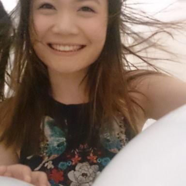 Tien Thuy Nguyen