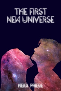The First NewUniverse