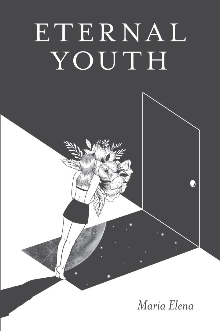 Eternal Youth