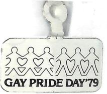 Gay Pride Day 79