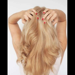 33 Ridiculously Sexy Photos Of Women's Hairstyles That Will Make You Instantly Jealous