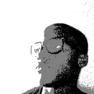 Sizwe Ray Shabalala