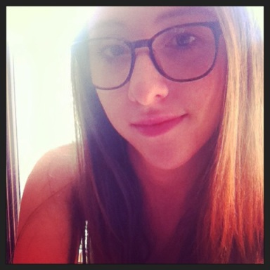 Brittany Berke