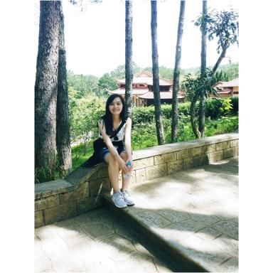 Thuy Trang Doan