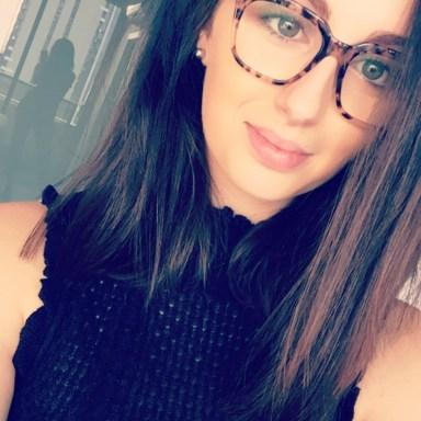 Lauren Kavanagh