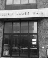 James Hall 2