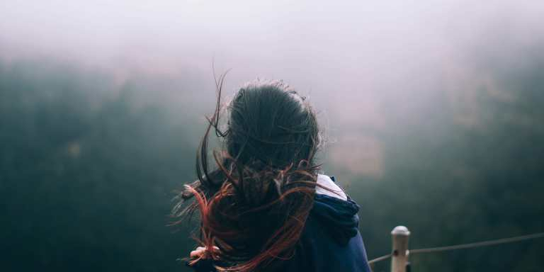 19 Little Things To Remember When Battling A DepressiveEpisode