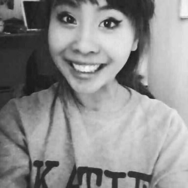 Katie Kuo