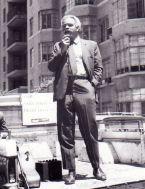 Leroy Bowser 1970