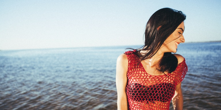 14 Life Lessons Only The Happiest 20-Somethings Have Learned AndMastered
