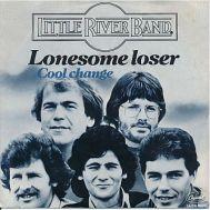 Lonesome Loser