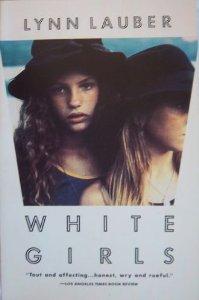 Lynn Lauber White Girls