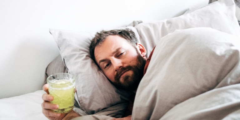 21 Husbands On What They'd Really Do If Their Wives Left Them Alone For AWeek
