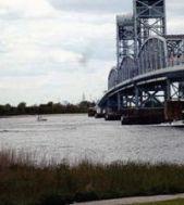 marine parkway bridge 33